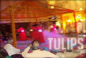 hire-best_wedding-dance-group-in-Pakistan-01